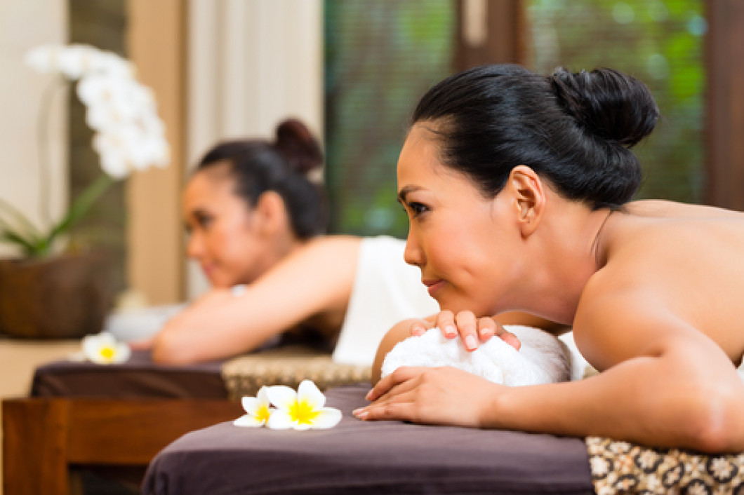 Massages Aren't Just About Relaxation - Celebrate with Body in Balance Massage Therapy